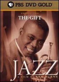 Jazz - Á Dádiva