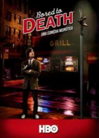 Bored to Death - 1ª Temporada