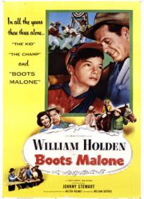 O Trapaceiro (1952)