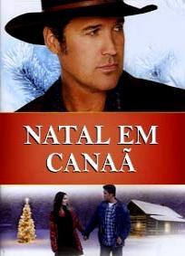 Natal em Canaã
