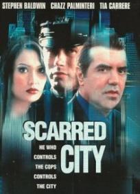 Cidade do Medo (1998)