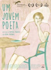 Um Jovem Poeta