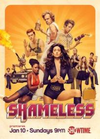 Shameless (US) -6ª Temporada