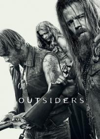 Outsiders (Season 1)
