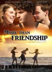 Mais Que Amizade