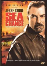 Jesse Stone -Tempo de Despertar