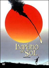 O Império do Sol