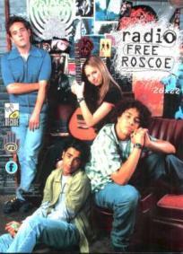 Radio Livre de Roscoe