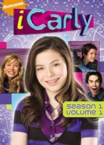ICarly - 1ª Temporada