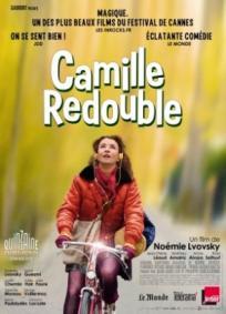 Camille Outra Vez