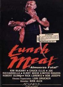 Canibal (1987)