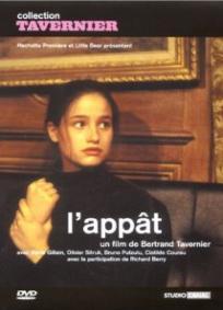 A Isca (1995)