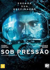Sob pressão (2015)
