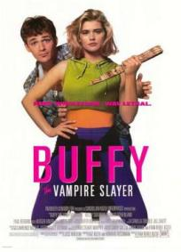 Buffy - A Caça Vampiros
