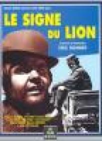 O Signo do Leão