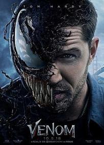 Venom (2018)