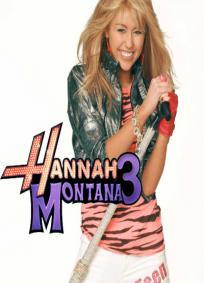 Hannah Montana - 3ª Temporada