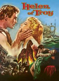 Helena de Tróia (1955)