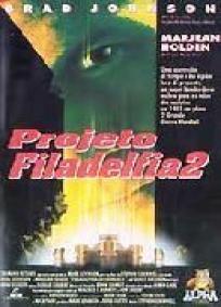 Projeto Filadéilfia 2