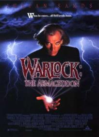 Warlock II - O Armagedon