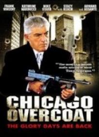 O Submundo de Chicago