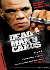 Acerto de Contas (2006)