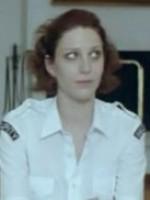 Anna Kalaitzidou naked 124