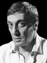Filme il divo a vida espectacular de giulio andreotti for Cracco biografia