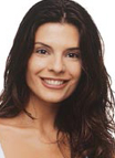 Joanna Tristao Nude Photos 90