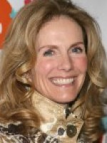 julie hagerty age
