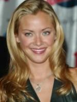 Fotos da atriz kristanna loken 4