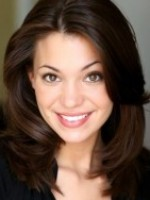Samantha Facchi
