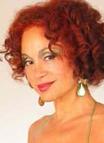Tania Alves Nude Photos 54